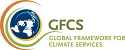 http://gfcs.wmo.int/sites/default/files/GFCS_logo_smaller.jpg
